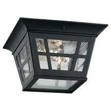 flush mount porch light flush mount exterior wall light outdoor chandelier lighting led exterior ceiling lights