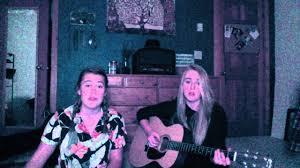 Chainmail Maker | Ava Swanson and Olivia Langan Chords - Chordify