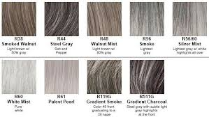 Matrix Socolor Grey Coverage Color Chart Extraordinary Hair Colour Chart Silver In 2019 Grey