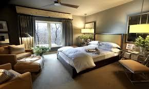 Master Bedroom Hgtv Bedroom Hgtv