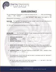 Employee Loan Agreement Best Of Template Staff Salary Certificate