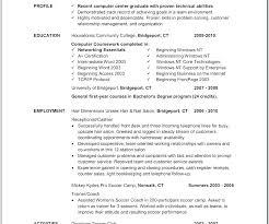 Avionics Technician Resume Sample Attractive Sample Resume