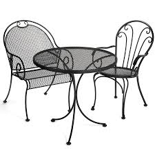 wrought iron indoor furniture. BLACK WROUGHT IRON INDOOR OUTDOOR FURNITURE Wrought Iron Indoor Furniture