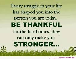 Quotes About Life Struggles Extraordinary Inspirational Quotes About Life Struggles Life Struggle Quotes