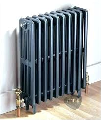 amazing electric wall heaters with thermostat gas wall heaters vented wall mounted radiators electric wall mount