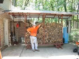 firewood rack plans firewood rack with roof 1 covered firewood rack plans firewood rack with roof firewood rack