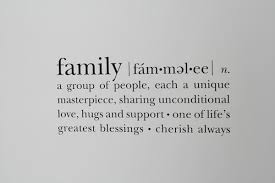 Family Unconditional Love Quotes WeNeedFun Fascinating Unconditional Love Uote