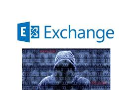 All Versions Of On Premises Exchange Server Vulnerable To New Attack