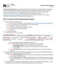 Customer Satisfaction Survey Template Excel Customer Satisfaction Survey Template Excel Yupar