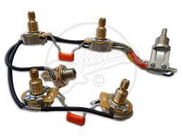 hollow body guitar wiring diagram schematics and wiring diagrams gibson wiring diagrams and schematics por guitar kits prs woodworking simple hollowbody