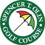 Spencer T Olin Golf Course - Posts | Facebook