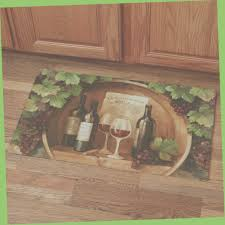kitchen rugs 32 literarywondrous wine themed kitchen rugs image