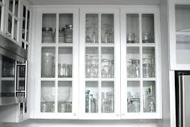 glass front kitchen cabinets glass front kitchen cabinets glass front kitchen cabinets for