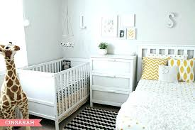 toddler and baby room baby and toddler sharing a room sharing room ideas toddler and baby