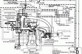 nissan zx engine diagram nissan image wiring ford mustang iv 1993 2004 fuse box diagram auto genius 2015 on nissan 300zx engine diagram