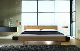 Voglauer Schlafzimmer V Linea Das Beste Von Voglauer Esszimmer V