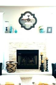 Image Contemporary Modern Fireplace Wall Ideas Modern Fireplace Surround With Fireplace Decorating Ideas Contemporary Modern Mantel Decor Ideas Tryezainfo Modern Fireplace Wall Ideas Tryezainfo