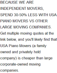 Moving Company Quotes Nebraska Piano Moving Piano Moving Quote Cheap Piano Movers 69