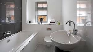 Small Picture Bathroom Renovations Melbourne Eastern Suburbs inc Ringwood