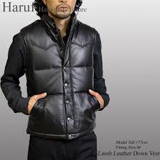 down vest men s leather vests leather best reza dawn best leather vest vest leather jackets leather jean white camel black us115