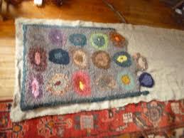 special wool hooked rugs reliable rug hooking hooked rug wool and yarn bailing twine