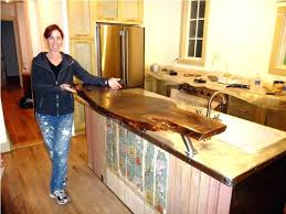 diy wood kitchen countertops wood for kitchens wood kitchen wood wood wood for kitchens kitchen wood ideas diy wood kitchen island countertop