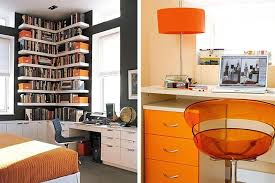 ikea office organization. Home And Office Decor Fice Organization Ideas Ikea