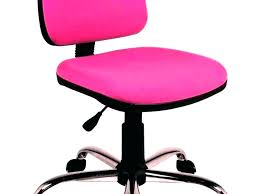 cute office chairs. Cute Cheap Desk Chairs Office  Large Size .