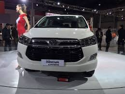 Best Cars In India With Prices Mileage Specifications And