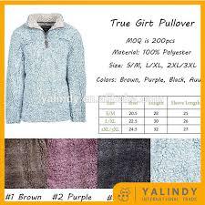 True Grit Size Chart Monogrammed True Grit Pullover With Frosty Tip Buy True Grit Pullover True Grit Pullover With Frosty Tip Monogrammed True Grit Pullover With Frosty