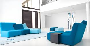 La Modern Furniture Furniture Decoration Ideas