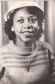 Obituary of Beatrice Hunter Smith | Welcome to DeLuccia-Lozito Fune...