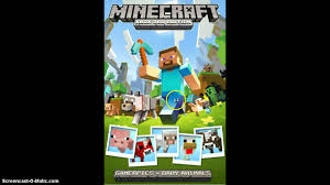 Xbox gamer pics can be customized and selected from a wide range of. Minecraft Xbox 360 Edition Gamer Pics Youtube