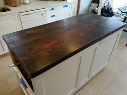 21 best reclaimed countertops images on home ideas for dark wood plan 11