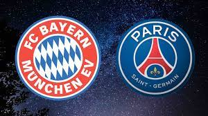 FC Bayern PSG Übertragung: TV, Live-Stream, Konferenz, CL