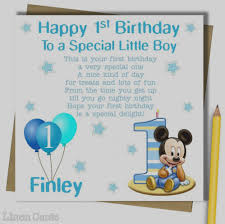 invitations pet bereavement collection birthday card boy personalised son son grandson nephew first es for little sister pink and
