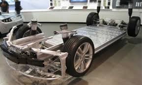 how tesla car works what is the real range of an electric car tesla helps us find the