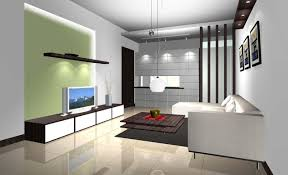 Newest Colors For Living Rooms Living Room Ceiling Colors Interior Living Room Ceiling Colors