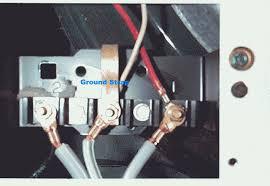 220 volt dryer wiring diagram wiring diagram schematics 3 wire dryer cord diagram nodasystech com 220 240 wiring diagram instructions dannychesnut com