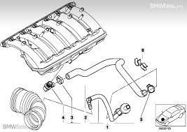 similiar bmw 740il engine diagram keywords bmw 328i engine diagram additionally 2000 bmw 740il engine diagram oil