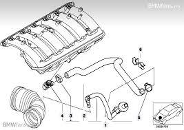 similiar bmw il engine diagram keywords bmw 328i engine diagram additionally 2000 bmw 740il engine diagram oil