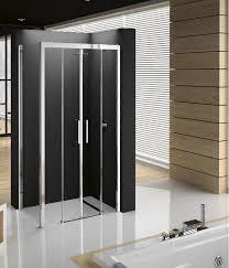 glass doorsblue door inside remarkable double sliding shower doors and how to install sliding shower doors design ideas decors