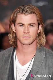 Surfer Hairstyles For Men 16 Best Images About Long Hairstyles Men On Pinterest Jon