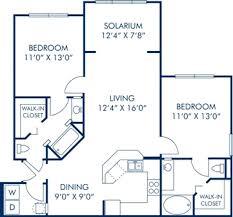 Cheap 3 Bedroom Apartments In Orlando Fl 1 2 3 Bedroom Apartments In Fl Lee  Vista . Cheap 3 Bedroom Apartments In Orlando ...
