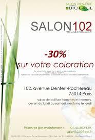 Coloration Coiffeur Prix Beau Nouveau Coiffure Homme Paris