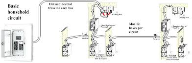 best home electrical wiring book engineering drawing the zoom books free diagram