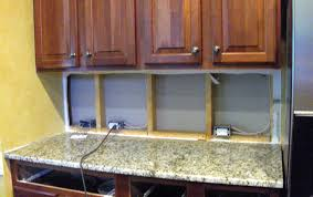 under cabinet led lighting direct wire and wonderful light led with adding looking installing