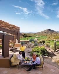 Desert Mountain Club Dress Codes Desert Mountain Homes