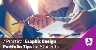 Entry Level Graphic Design Jobs Minnesota 7 Practical Graphic Design Portfolio Tips For Students