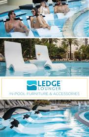 Best 25+ Outdoor pool furniture ideas on Pinterest | Pool ...